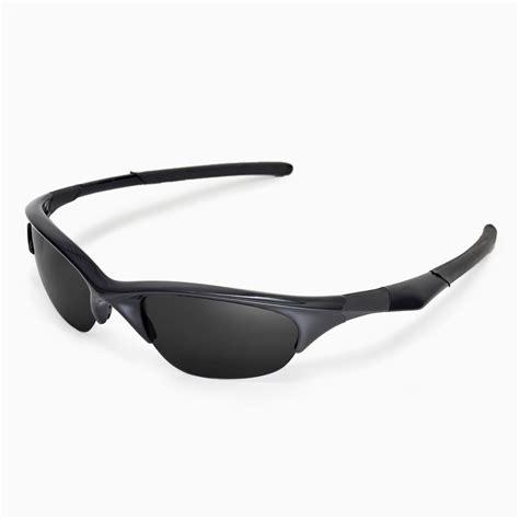 Half Glasses Sunglasses oakley half jacket sunglasses cheap