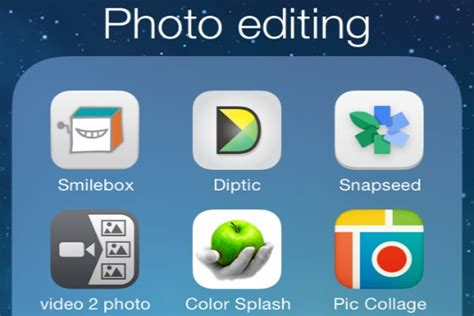 How To Print Pictures At Costco From Iphone