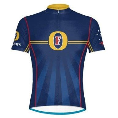 All About Bicycle 1 Raglan primal wear foster s lager cycling jersey
