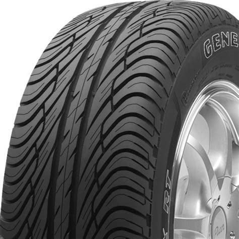 general altimax rt43 tire size 235 70r15 pep boys 235 70r15 general altimax rt tire 103 t 1 ebay