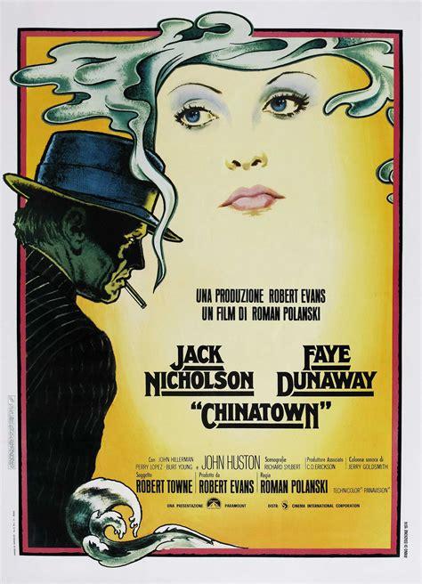 film noir china film noir chinatown 1974 noirwhale