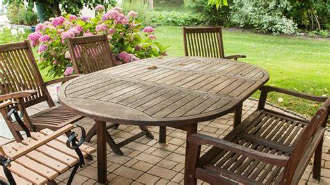 arredo giardino esterno dalani mobili da giardino idee d arredo per l estate