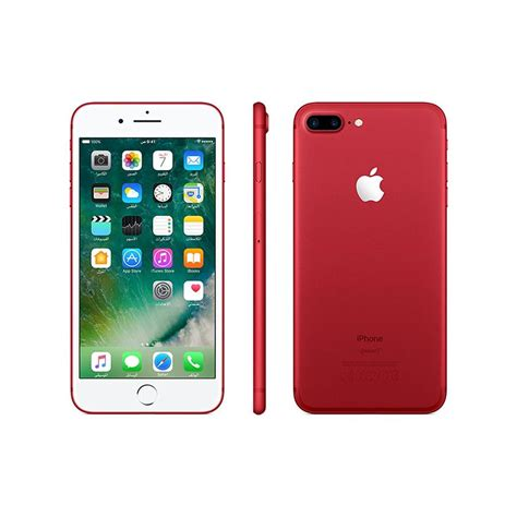 p iphone 7 apple iphone 7 plus 128gb speci end 4 29 2018 11 15 am