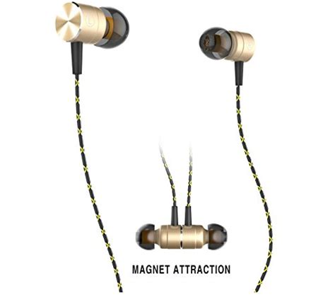 best earbuds durable top 10 best most durable earbuds 2018 top ten select