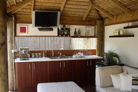 Small Homes Interior Design Ideas Balinese Huts Melbourne Balihutsandoutdoorgazebos