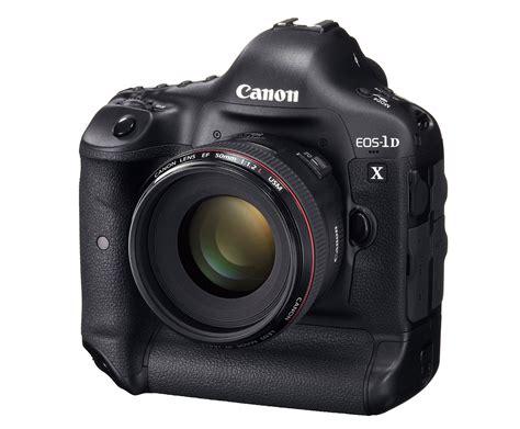 canon 1dx canon 1dx caratteristiche e opinioni juzaphoto