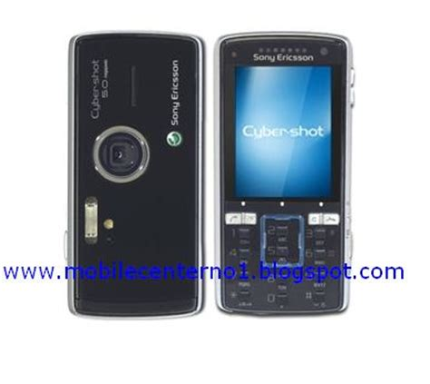 all sony mobile price all mobile prices in pakistan sony ericsson k850i price