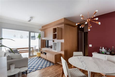apartamento pequeno blog achados de decora 231 227 o um apartamento pequeno