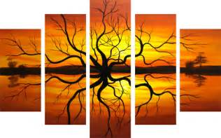 canvas paintings modern wall canvas designs