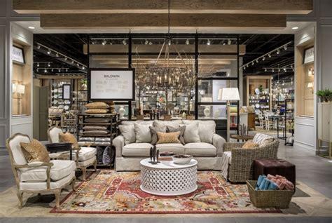 Ballard By Design ballard designs store by frch design worldwide tysons