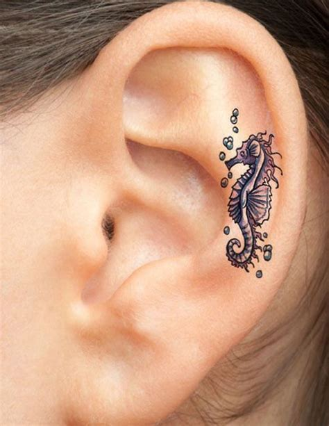 unique tattoos for women 25 best ideas about unique tattoos for on