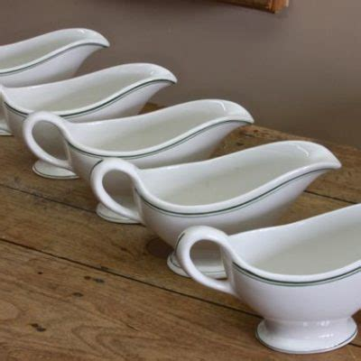 gravy boat meaning of hillsdale general store old style new and vintage home