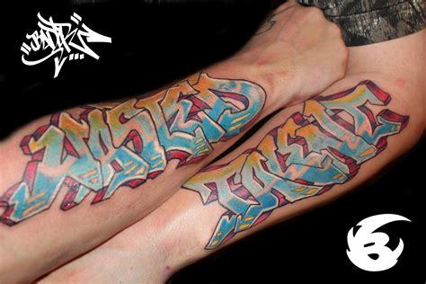 tattoo designs uk designs uk graffiti mechanicsville