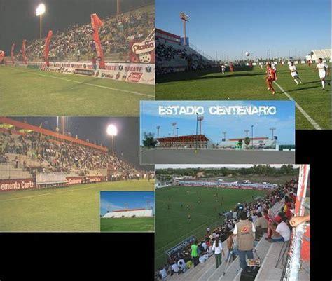 agencia de fotograf 237 a imagenes estadio juan n arquitectura estadios
