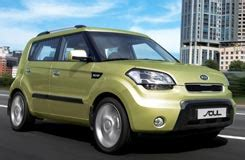 Kia Soul Cheapest Price Best Cars For The City Really Cheap Autopten