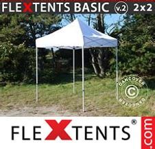 gazebo rapidi gazebo rapid flextents gazebo rapido in vendita