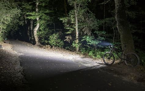 best mtb lights 2017 the 7 best bike lights reviewed for 2018 outside pursuits
