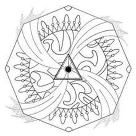 energy mandala coloring pages cosmic mandala coloring pages hellokids