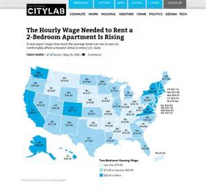 Apartment Leasing Hourly Pay 1000 Images About Infographics On