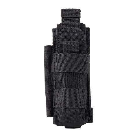 nitecore durable holster ncp30 black jakartanotebook