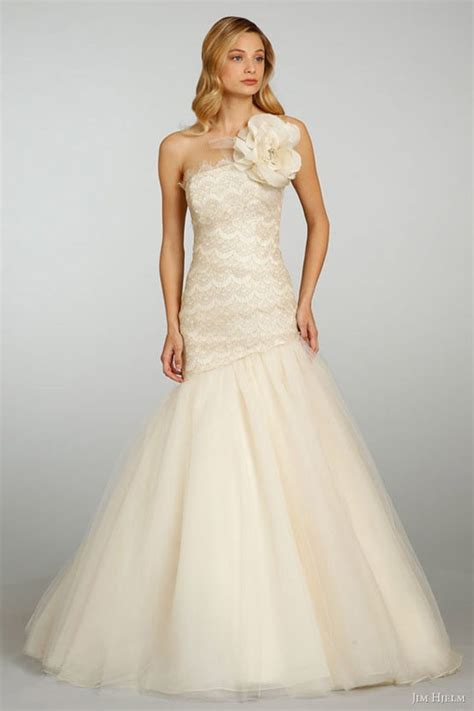 9181 Dress Mermaid 43 best nothing but the best the dress images on homecoming dresses straps