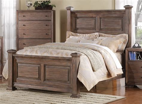 shabby chic bedroom furniture furniture exterior furniture distressed bedroom furniture shabby