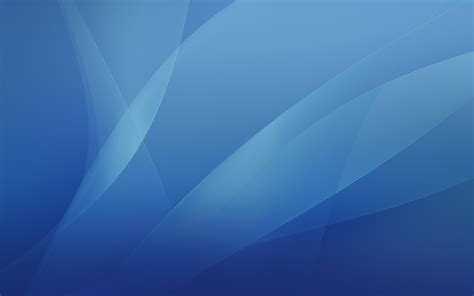 os x wallpaper anime mac os x tiger blue 171 mac os 171 os wallpapers 171 anime wallpapers