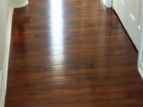 Best cleaner for hardwood floors best cleaner for hardwood floors