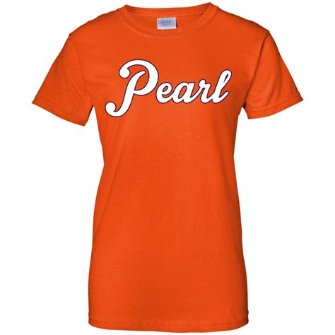 Tshirt Pearl syracuse pearl t shirt hoodies tank top