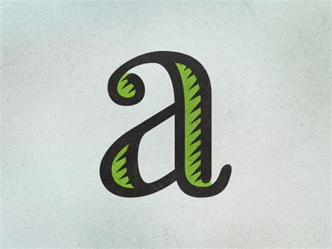 lettering js tutorial a hand lettering by seanwes