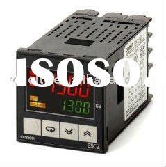 Digital Timer H5cn Ybn Omron omron g3n 240 us omron g3n 240 us manufacturers in