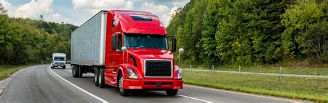class 1 commercial driver truck driving school