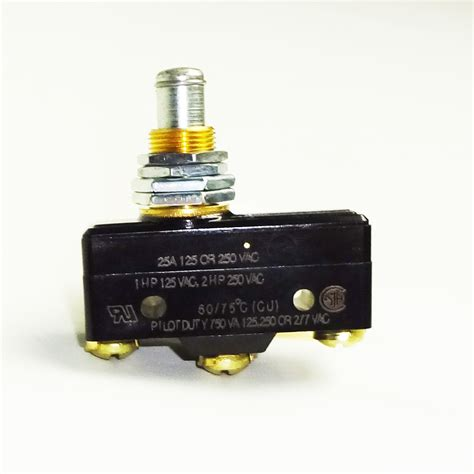 ricon wiring diagrams transformer diagrams wiring diagram