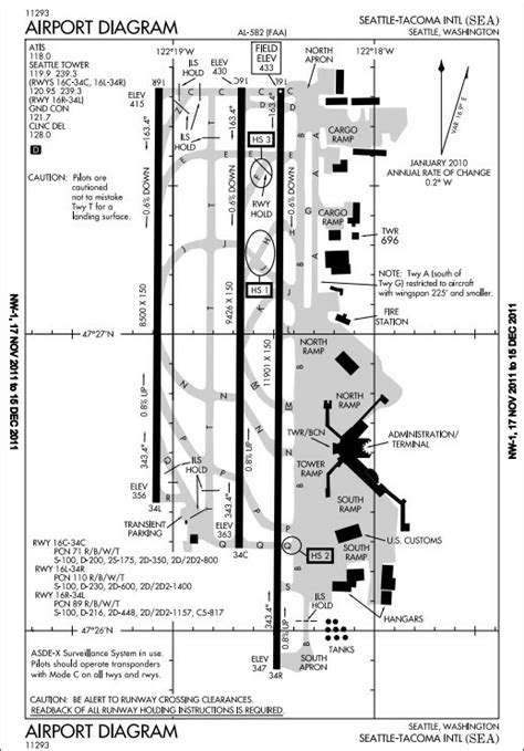 airport layout wikipedia mountain air seattle