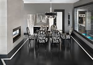 laminate flooring laminate flooring sambuca