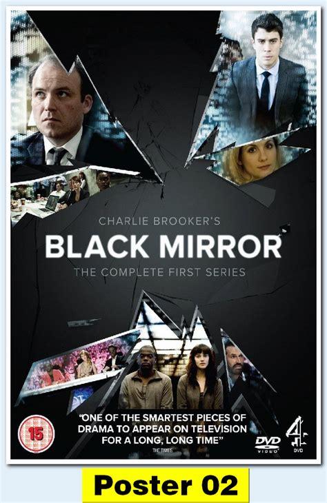30x40 mirror poster 30x40 black mirror posterplus elo7