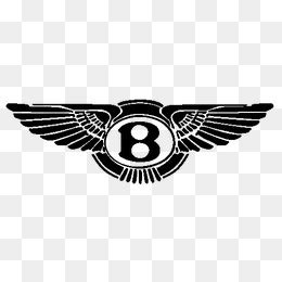 bentley logo transparent bentley free png images and psd downloads pngtree