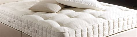 Types Of Mattresses Explained by Types Of Mattresses Mattress Types Explained Buyers Guide