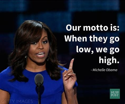 want to see a picture of michelle obama with new haircut 1000 images about michelle obama quotes on pinterest