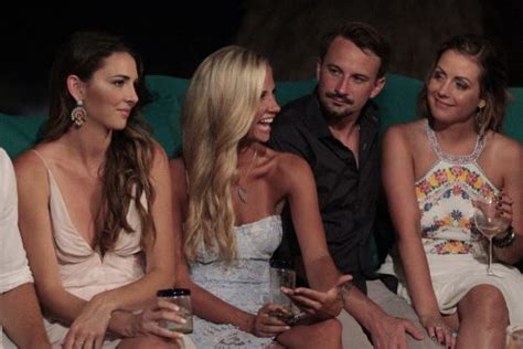 bachelor in paradise 2016 spoilers who goes home tonight