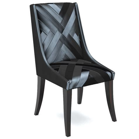 Aiveen Daly Fabulous Furniture by 3d Aiveen Daly Chair Chevron