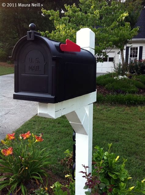 house mailbox 42 best images about mailbox ideas on pinterest