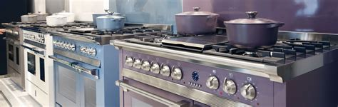 www steel cucine range cookers steel cucine