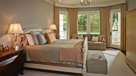 relaxing color scheme ideas for master bedroom