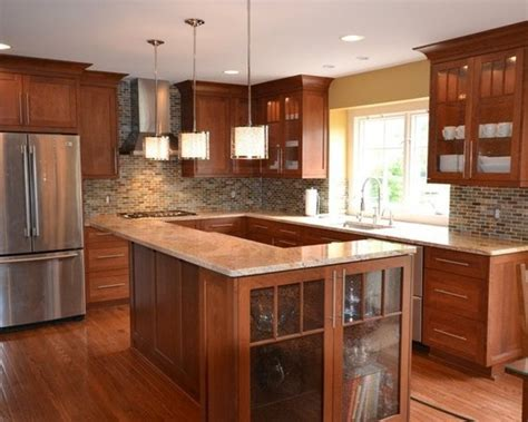 mission kitchen cabinets someday kitchen remodel pinterest mission style kitchen design pictures remodel decor and