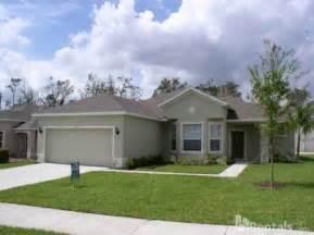 homes for rent in sanford fl sanford houses for rent in sanford florida rental homes