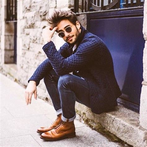 cheap haircuts wellington 25 best ideas about male haircuts on pinterest male