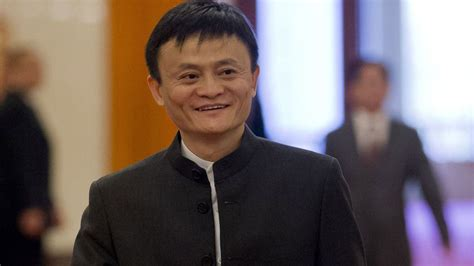 alibaba founder alibaba plans to raise up to 21 billion in possible