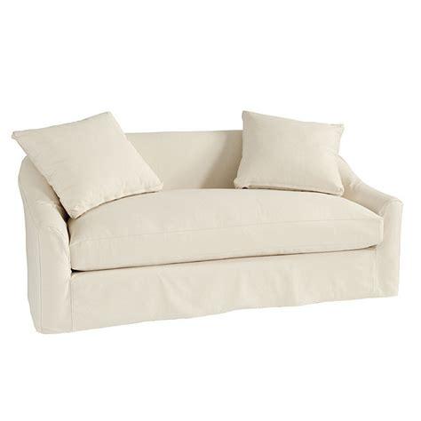 ballard designs sofa ballard designs sofa slipcovers www energywarden net