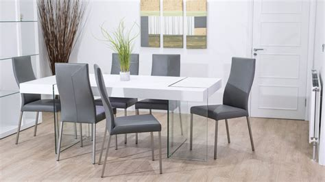 Funky Dining Table Chairs Chairs Seating Funky Dining Tables And Chairs